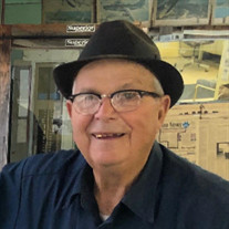 Frankie Schwartz