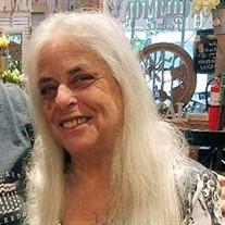 Roberta L. Gifford
