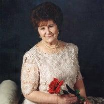 Jo Ann Allen  Barney
