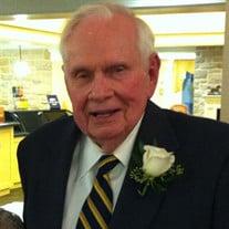 George Wall Nickel,  Jr.