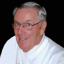 Martin  J. Wieland, DDS