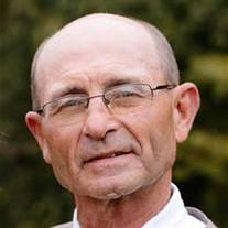 Michael D. Berchtold