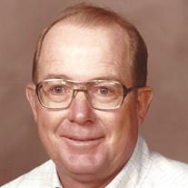 Weston G Henrie