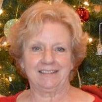 Elaine L. Manges