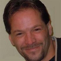 Matthew John Otto