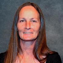 Marci Lynn Knowlton