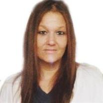 "Melissa Missy"" A. Bartol"