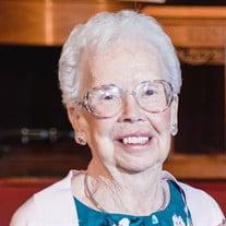 Nina  Marie Bilyeu