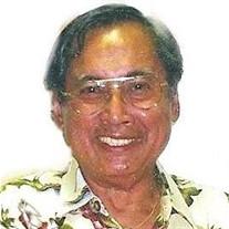 Ruben Manarang Hipolito