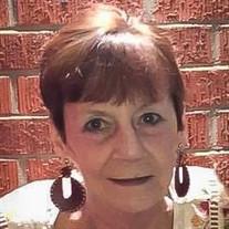 Janice Lowrey Richardson