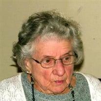 Elizabeth G. House