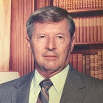 Joe  McMillian