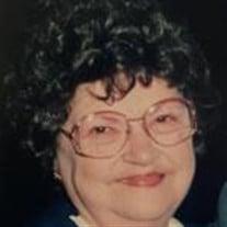 Mae L. Stelly