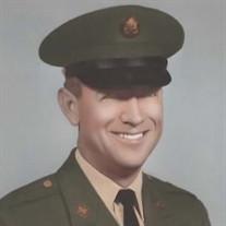 Alfred E. Lowe