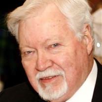 Jerry Allan Stewart