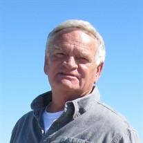 Ronnie L. Jarrard