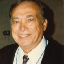 William  J Rutigliano