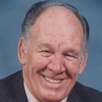 Willie Thomas Andrews
