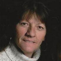 Beverly Sue Hale