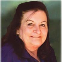 Roxanne Huval Bihm