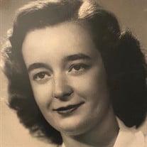 Kathryn Jeanette Heide