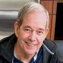 Donald J. Froning