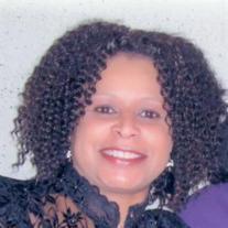 Mrs. Theresa Ann Mollineaux