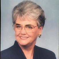 Mrs. Martha  Jo Stoker