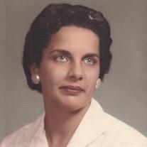 Mary C. Linhardt