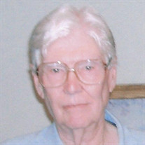 Bobby M.  Shelton Sr. (Seymour)