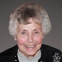 Joyce A. Kinzinger