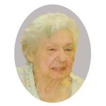 Helen D. Decker