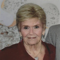 Jill Anne Kopasz