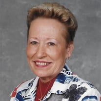 Rena C. Pickel