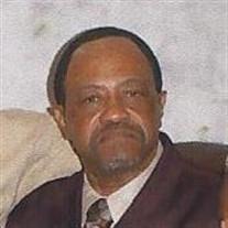Charles L. Carter