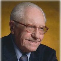 Rene Irving Duhon