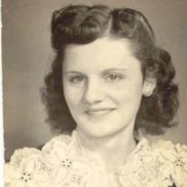 Annie E. Loyer