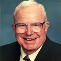 A. J. Hoffner