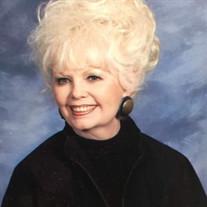Sharon Lynne Berryhill