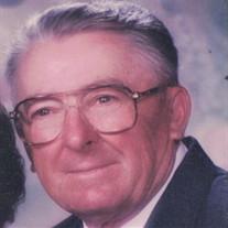 Dale Vernon Neifert