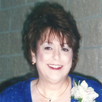 Fran Burnell