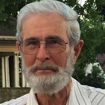Frank E. Weiss