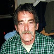 Bobby John Breaux