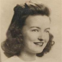Mary Kay Davey