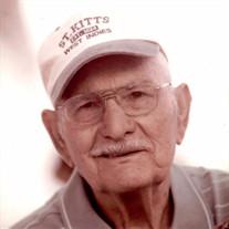 Frank Caruso Jr.