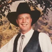 Gary  Steven Sibley
