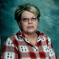 Susan Barnes
