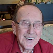 Thomas J. Price