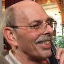 Michael F. Fischer