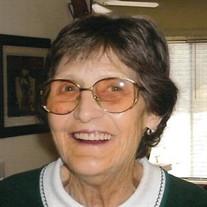 Viola J. Hylkema